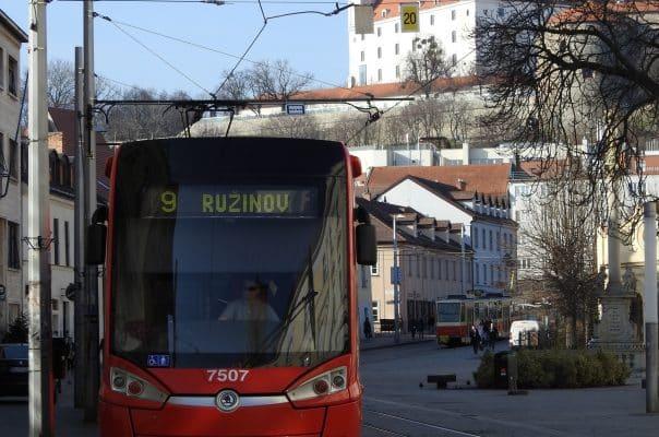 EVENTY A TEAMBUILDING - escape room Bratislava - Fantóm Bratislavy | zazito.ooo