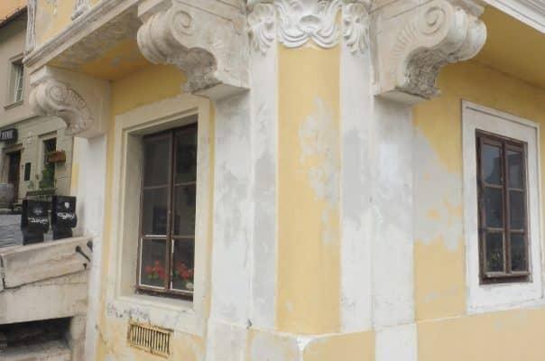 Escape room Bratislava - Poklady Bratislavy | zazito.ooo